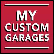 My Custom Garages's photo