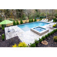 Hilltop Pools and Spas, Inc.'s profile photo