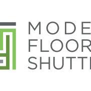 Modern Floorz & Shutters's photo
