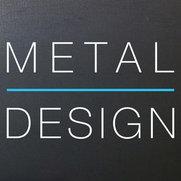 Photo de Métal Design