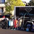 Black Diamond Carpet Cleaning - St. George's profile photo