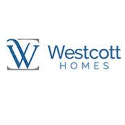 Westcott Homes's photo