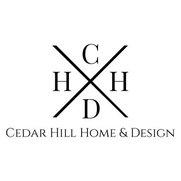 Cedar Hill Home and Design's photo