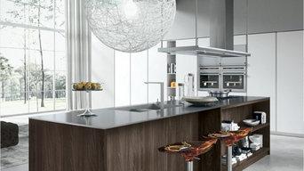Company Highlight Video by Alenia Kitchens + Interiors