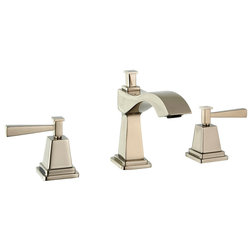 Kitchen Faucets by MCN