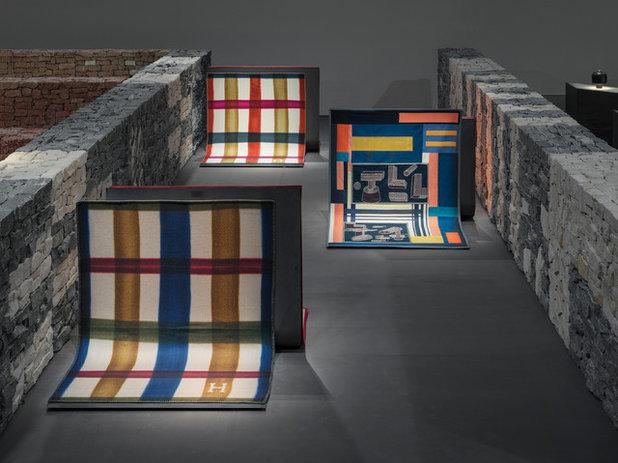 Hermes at Salone del Mobile 2019