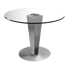 """Julia 38"""" Dining Table"""