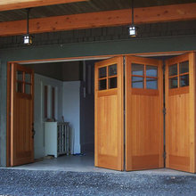 AJ Garage Door & Services's Ideas