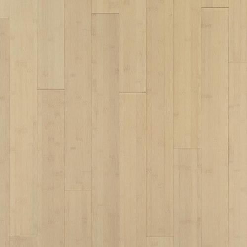 Voyager Poynette in Buttermilk - Hardwood Flooring