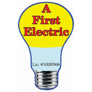 A First Electric's photo