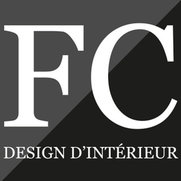 Photo de FC DESIGN D'INTÉRIEUR