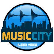 Music City Audio Video, Inc's photo