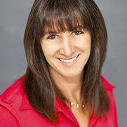 Regina Acosta Tobin's photo