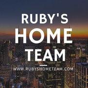 Foto de Ruby's Home Team New York