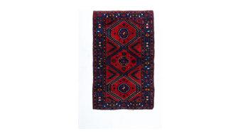 Антикварные ковры для интерьера