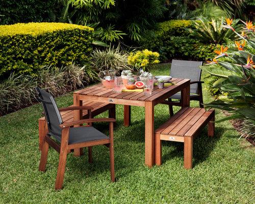 jamie durie patio rh houzz com Jamie Durie Gossip jamie durie garden furniture