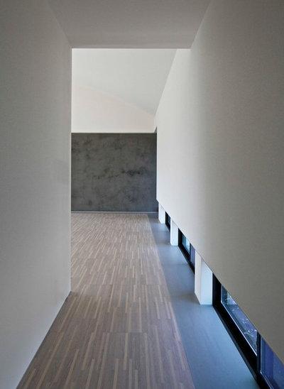 by 株式会社JWA建築・都市設計 Jun Watanabe & Associates