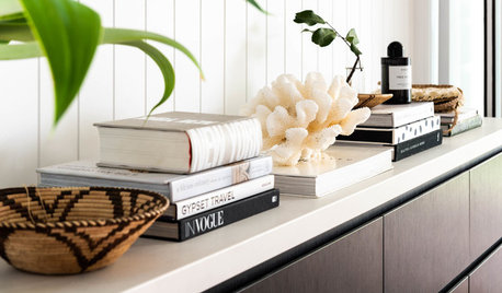 The Top 10 Items to Declutter in Your Home
