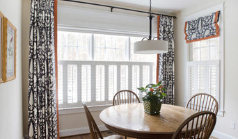 Best interior designers and decorators in richmond reviews past projects photos houzz for Interior decorator richmond va