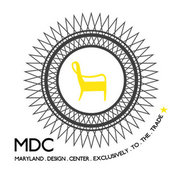 The Maryland Design Center's photo