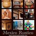 Mexico Rustico's profile photo