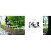 Etonnant Master Garden Products