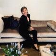 Nicola Burt Interior Design's profile photo