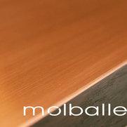 Mølballe A/Ss billede