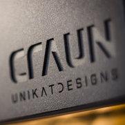 Foto von craun-unikatdesigns