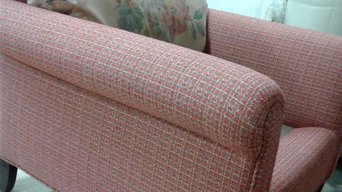 Best 15 Furniture Repair Upholstery Services In Rockford