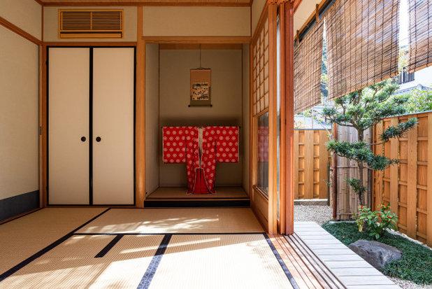アジアン  by exp | Atsushi Shiotani