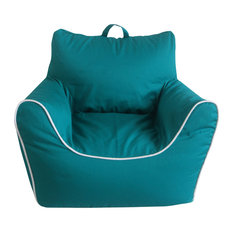Bean Bag Chairs Houzz