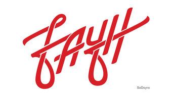 FAYH Clothing