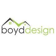 Boyd Design Perth's photo