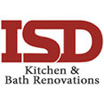 ISD Kitchen and Bath Renovations's profile photo