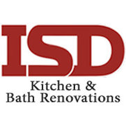 ISD Kitchen and Bath Renovations's photo