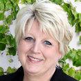 Susan Sutherlin Designs's profile photo