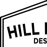 Hill Farm Design's photo