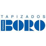Foto de Tapizados BORO