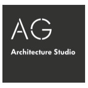 AG ARCHITECTURE STUDIO's photo