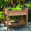 Guest Picks: 20 Outdoor Planters to Green Up Your Patio