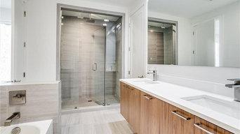 Los Angeles, CA: Bathroom Remodeling Services
