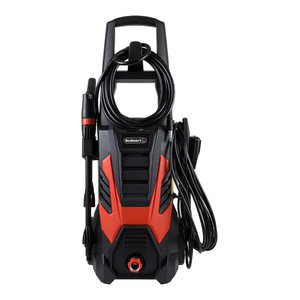 Pressure Washer Electric Powered With 1450, 2000 PSI and 1.5GPM By Stalwart