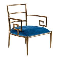 Asian Furniture | Houzz