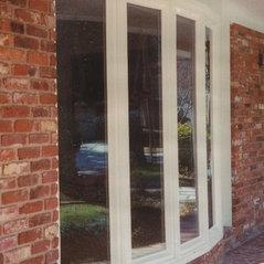 Southern Siding Amp Window Company Augusta Ga Us 30907