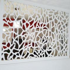 allure et bois le cr s fr 34920. Black Bedroom Furniture Sets. Home Design Ideas