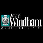 Wayne Windham Architect, P.A.'s photo