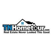 TNHometour.com's photo