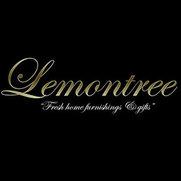 Lemontree Home Decor & Accessories's photo