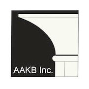 AAKB Inc. Custom Cabinetry's photo